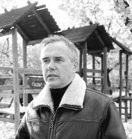 Andrzej Puczyński