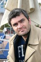 Piotr Kabaj